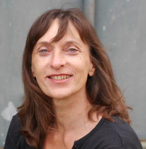 Martina Couturier